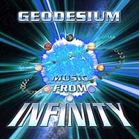 Music From Infinity