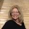 Carolyn Collins Petersen