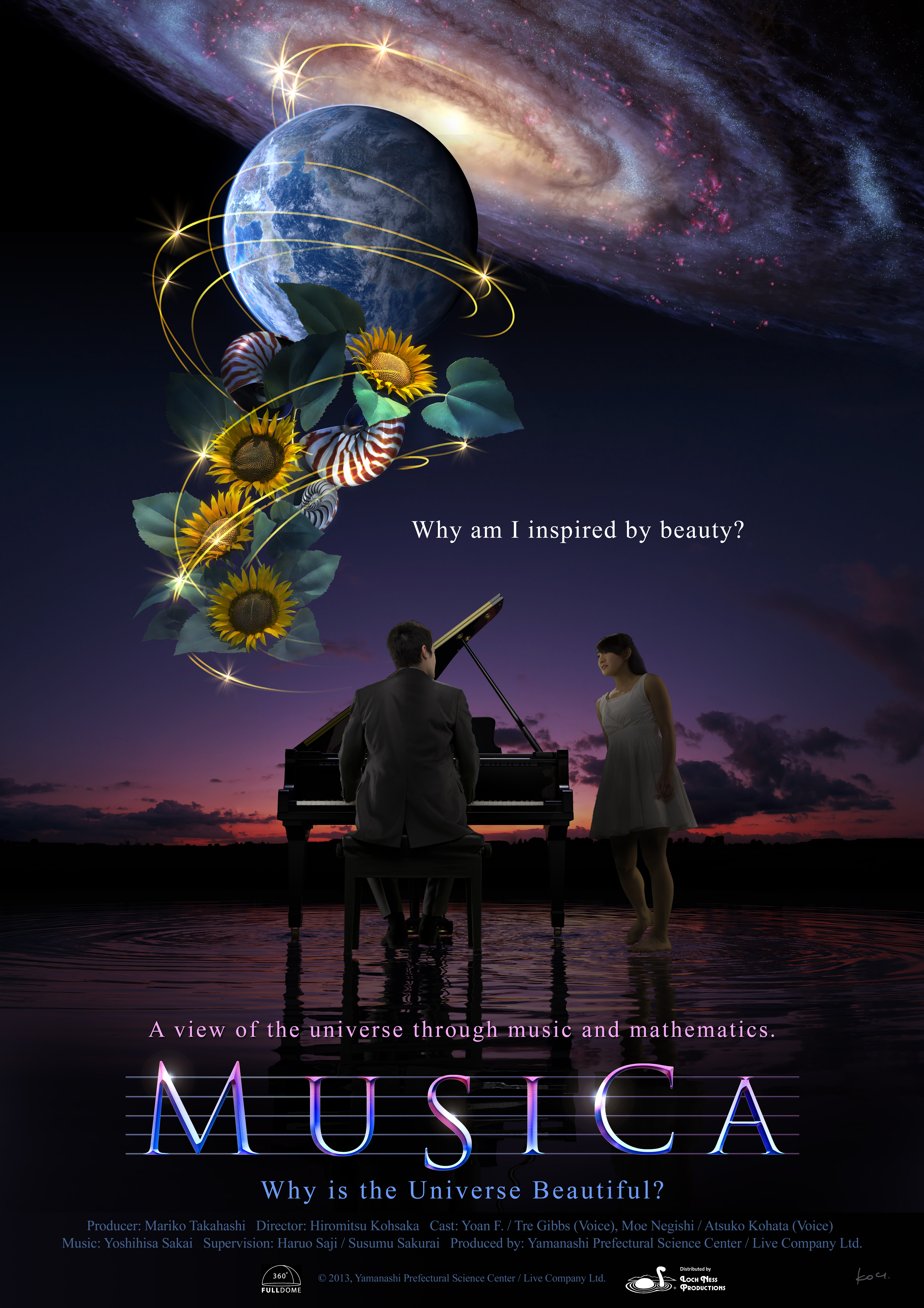 musica universe why poster shows mus beauty behind go lnp scenes am lochnessproductions lcl inspired